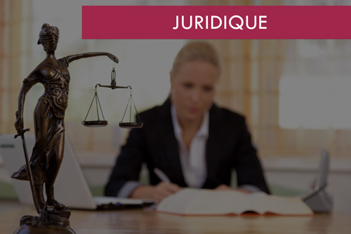 Conseils juridiques aux entrepreneurs