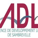 ADL Sambreville